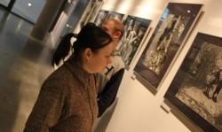 Zwiedzanie Muzeum Miasta Gdynia