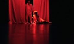 Teatr Społeczny Biuro Rzeczy Osobistych