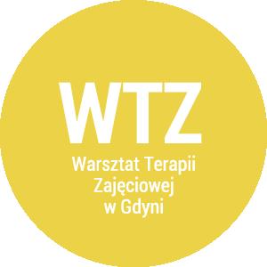 Warsztat Terapii Zajęciowej w Gdyni