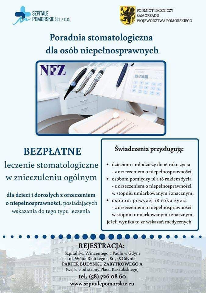 Poradnia_stomatologiczna
