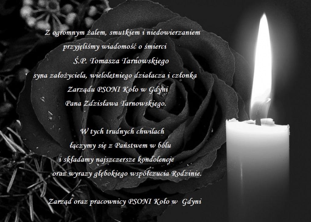 kondolencje12